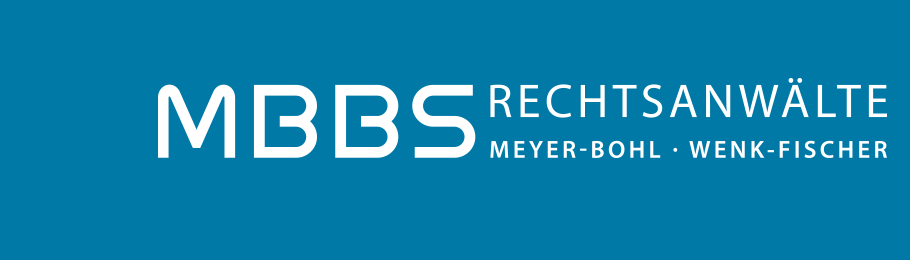 MBBS Rechtsanwälte