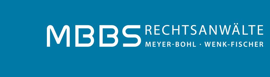 MBBS Rechtsanwälte